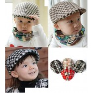 Baby Trendy Keps Bereter