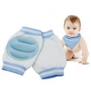Baby knebeskyttere