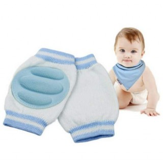 Baby knebeskyttere - smartviking.no