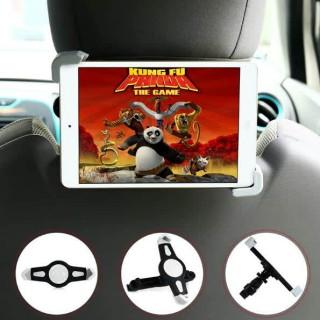 Nettbrettholder til Bil - smartviking.no