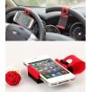 Universal Rattholder til Smartphone - smartviking.no