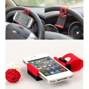 Universal Rattholder til Smartphone