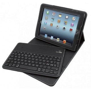 Bluetooth Tastatur for IPad - smartviking.no