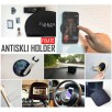 Fixate Antiskli Holder - smartviking.no