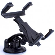 Universal bil holder for Tablet