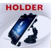 Universal bil holder for Tablet - smartviking.no