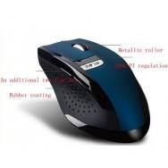 OEM gaming trådløs mus