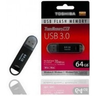 USB 3.0 Minnebrikke 64GB