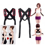 Skulder posture corector