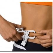 Fettkaliper - fettmåler