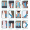 Kinesio Tape - smartviking.no