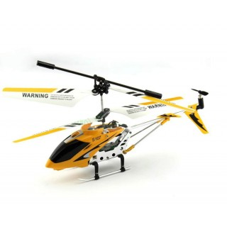 RC Helikopter - smartviking.no