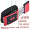 Bluetooth V3.0 Sport Stereo hodetelefoner - smartviking.no
