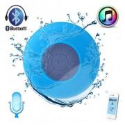 Vanntett Trådløs Bluetooth høyttaler