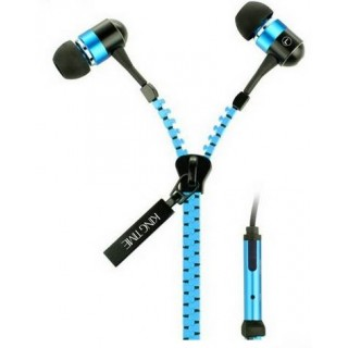 MP3 In-Ear hodetelefoner - smartviking.no