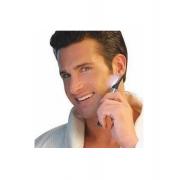 Universal trimmer