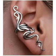 Earring - Ørekroken