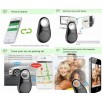 Key Finder – GPS tracking - smartviking.no