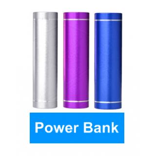 USB Power Bank - Ekstra Batteri - smartviking.no