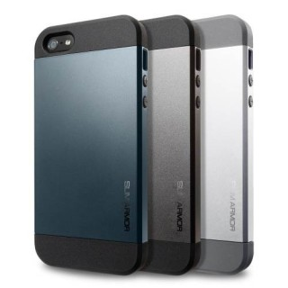 Deksel for iPhone 5/5s - smartviking.no