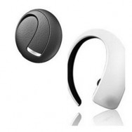 Bluetooth Hands Free Headset