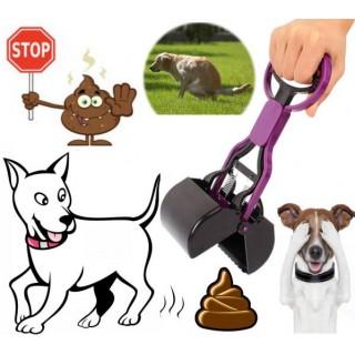 Hundebæsj plukker - smartviking.no
