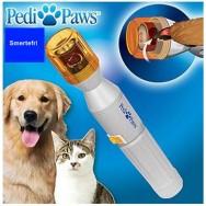 Klotrimmer for katt og hund
